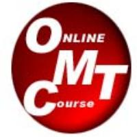 Medical Transcription Course